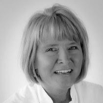 Mevrouw M.J.P. van Hout-Spieringhs, preventie-assistente
