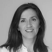 mw.Sandra Wölke, psycholoog MSc.