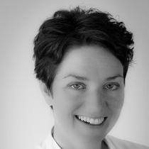 Mevrouw W. van de Wiel, preventie-assistente