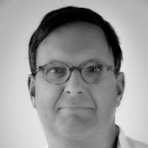 drs.R.C.M. van Gorp, tandarts